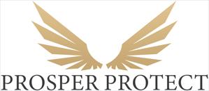 Prosper Protect